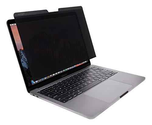 Kensington k64490ww MP13magnetisch Sichtschutz für MacBook Pro