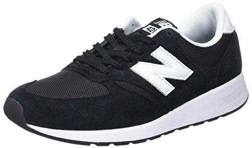 new balance mrl420 negras