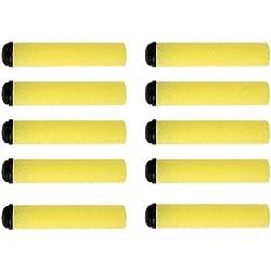X-Shot ColorBaby Set de Jouets 10 flèches 10 dardos