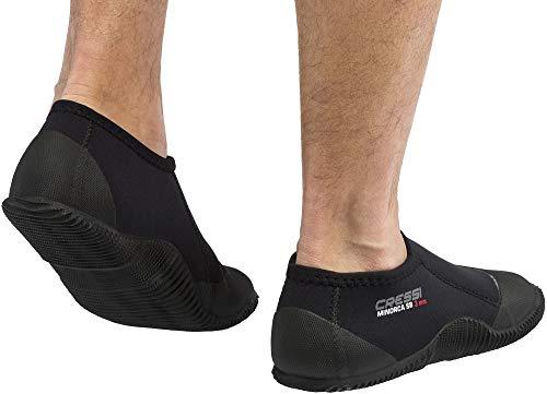 Zoom IMG-2 cressi minorca shorty boots calzari