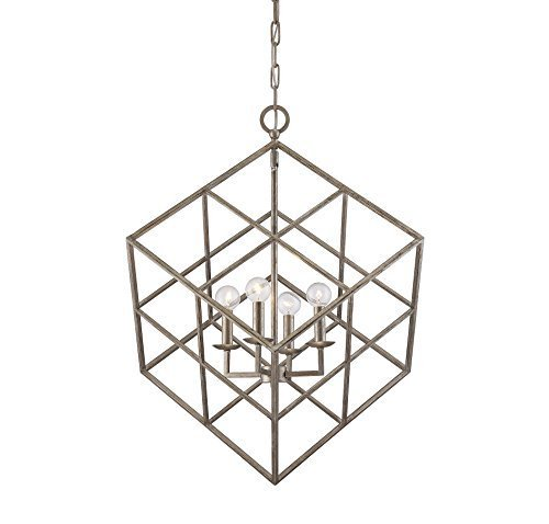 savoy-house-3-313-4-211-halston-4-light-pendant-by-savoy-house