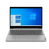 "Lenovo IdeaPad 3, 15.6"" FHD, Intel Core i5-10210U, 512GB SSD M.2, 8GB (4GB+4GB), NVIDIA GeForce MX130 2GB, 81WB00NFTX, Windows 10"