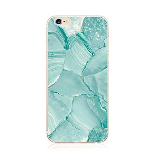 mutouren-iphone-6-6s-accessories-case-marble-series-transparent-clear-bumper-light-soft-protective-s