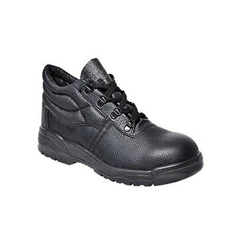 Portwest Chaussures de Sécurité pour Homme