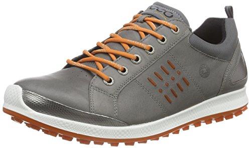 ecco-ecco-mens-golf-biom-hybrid-2-chaussures-de-golf-homme-marron-braun-warm-grey-orange59556-taille