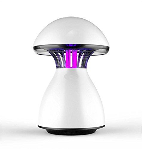 bzjboy-insekt-und-moskito-killer-lampe-fliegen-bug-trap-intelligente-lichtsteuerung-kann-als-eine-na