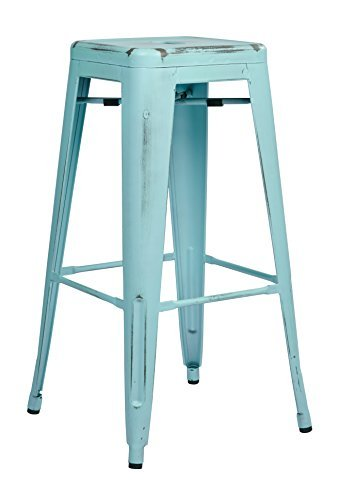 osp-designs-brw3030a2-asb-bristow-antique-metal-barstool-30-inch-antique-sky-blue-2-pack-by-osp-desi