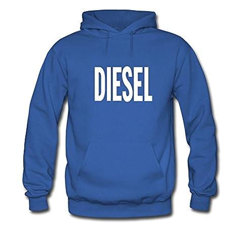 Hot Diesel Printed For Boys Girls Hoodies Sweatshirts Pullover Outlet