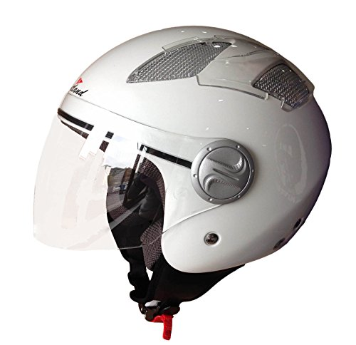 scotland-casco-d-jet-areato-da-moto-scooter-unisex-bianco-brillante-55-56-s