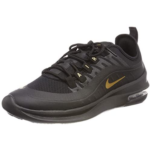 41s7NSOxKrL. SS500  - Nike Women's Air Max Axis Running Shoes