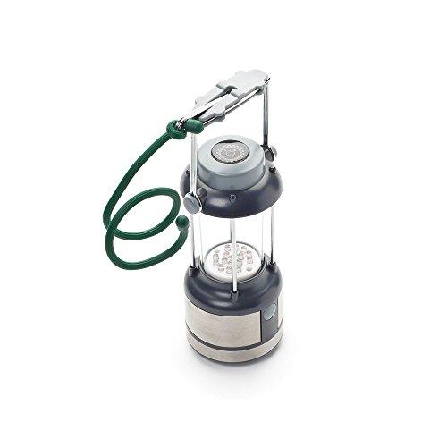 Nite Ize Gear gomma Twist ties-brown/Marrone, 15cm, verde, GT18-2PK-17