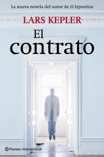 El contrato