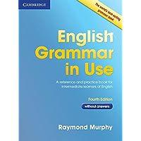 English grammar in use. Without answers. Per le Scuole superiori. Con espansione online