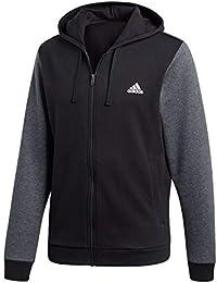c61d0657663cc Amazon.fr   adidas - adidas   Survêtements   Sportswear   Vêtements