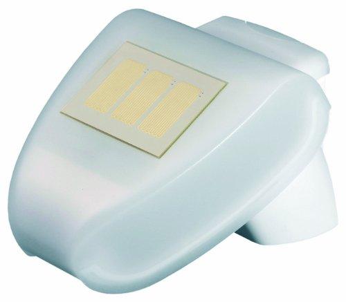 Preisvergleich Produktbild Rademacher 9475 Umweltsensor