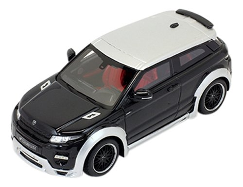 ixo-premium-x-pr0274-vehicule-miniature-modele-a-lechelle-land-rover-range-rover-evoque-hamann-2012-