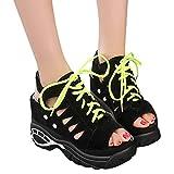 7b57097219 34. sandali rossi estate 2019 sandali rossi tacco basso zoccoli donna con  tacco sandali con