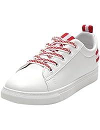 066d20a6f52e Suchergebnis auf Amazon.de für: sneaker keilabsatz: Schuhe & Handtaschen