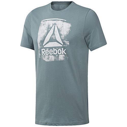 Reebok Boxing Shirt«