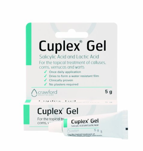 cuplex-gel-5g-treatment-gel