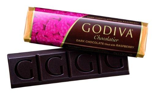 godiva-chocoiste-bar-dark-raspberry-45g
