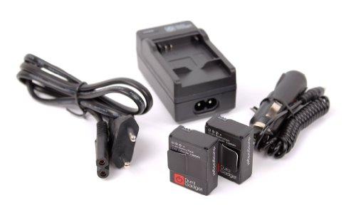 duragadget-chargeur-2-en-1-2-batteries-pour-camescope-gopro-3-hero-3-3-et-hd3-camescope-silver-black