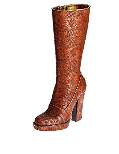 prada-botas-cuero-autentico-mujer