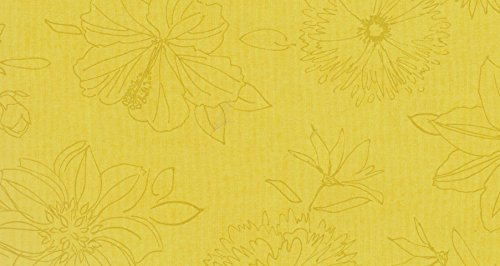 DecoHomeTextil PNP_ALFUBAL_110x140