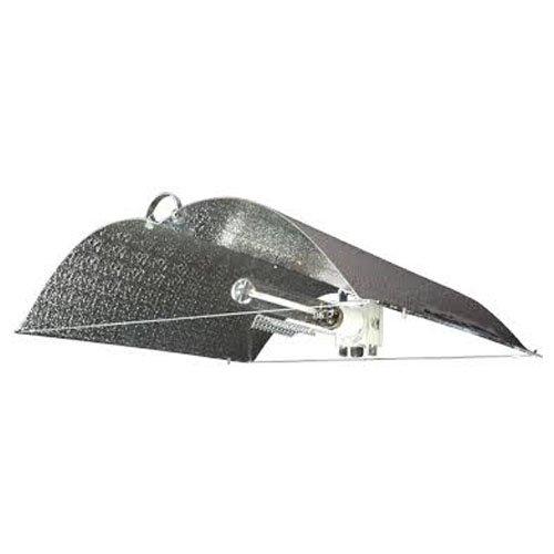 Reflector Original Adjust-a-Wings® Enforcer Small S Stuco (54x38cm)