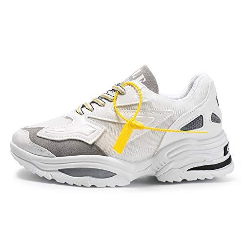 Großhandel Nike Air VaporMax Flyknit 2 Herren Laufschuhe Für Männer Turnschuhe Frauen Mode Sportlich Sportschuh Heißer Cross Wandern Jogging Walking