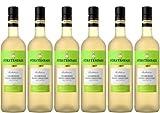 2017 Weinkellerei Hohenlohe Fürstenfass Lemberger weiß gekeltert (6x0,75l)