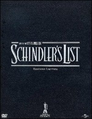 schindlers-listlimited-collector-edition