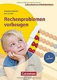 ISBN 3589051930