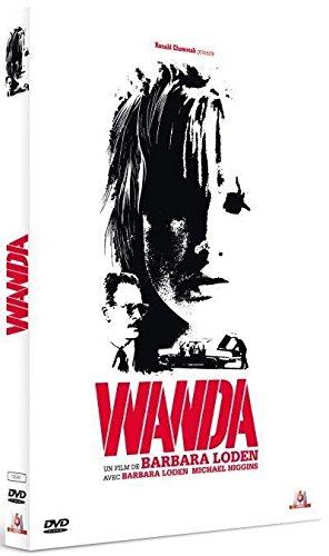 Wanda [Francia] [DVD]