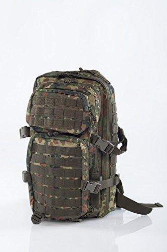 us-army-assault-pack-i-rucksack-einsatzrucksack-back-30-ltr-liter-flecktarn-