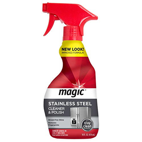 magic-stainless-steel-cleaner-14-fl-oz
