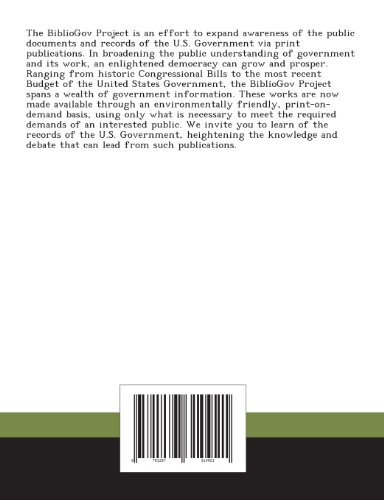 Congressional Record Volume 147, Issue 168