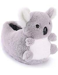 3e3dd3deb7 Suchergebnis auf Amazon.de für: hausschuhe koala: Schuhe & Handtaschen