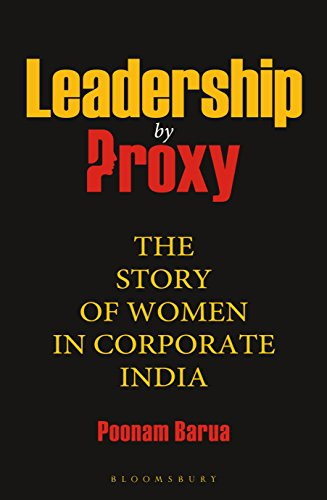 leadership-by-proxy-the-story-of-women-in-corporate-india
