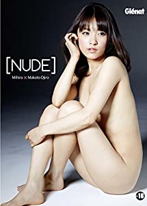 Nude Edition simple One-shot