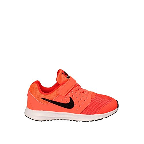 newest collection 3cffd 0eb93 Nike Downshifter 7 GS, Scarpe da Corsa Unisex – Bambini