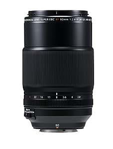 Fujifilm XF-80mm F2.8 R LM OIS WR Macro