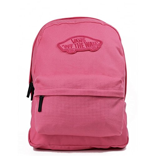 Vans Women Accessories / Backpack Realm rose One Size