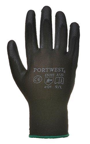 12-paires-pu-paumes-gants-de-travail-gants-de-lassemblee-gants-de-jardin-exterieur-gants-gants-de-me