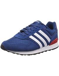 c0ef14a866f874 Suchergebnis auf Amazon.de für  Adidas NEO  Schuhe   Handtaschen