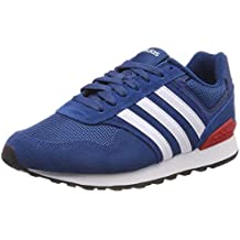 save off b45cd a8008 adidas 10k, Zapatillas de Running para Hombre