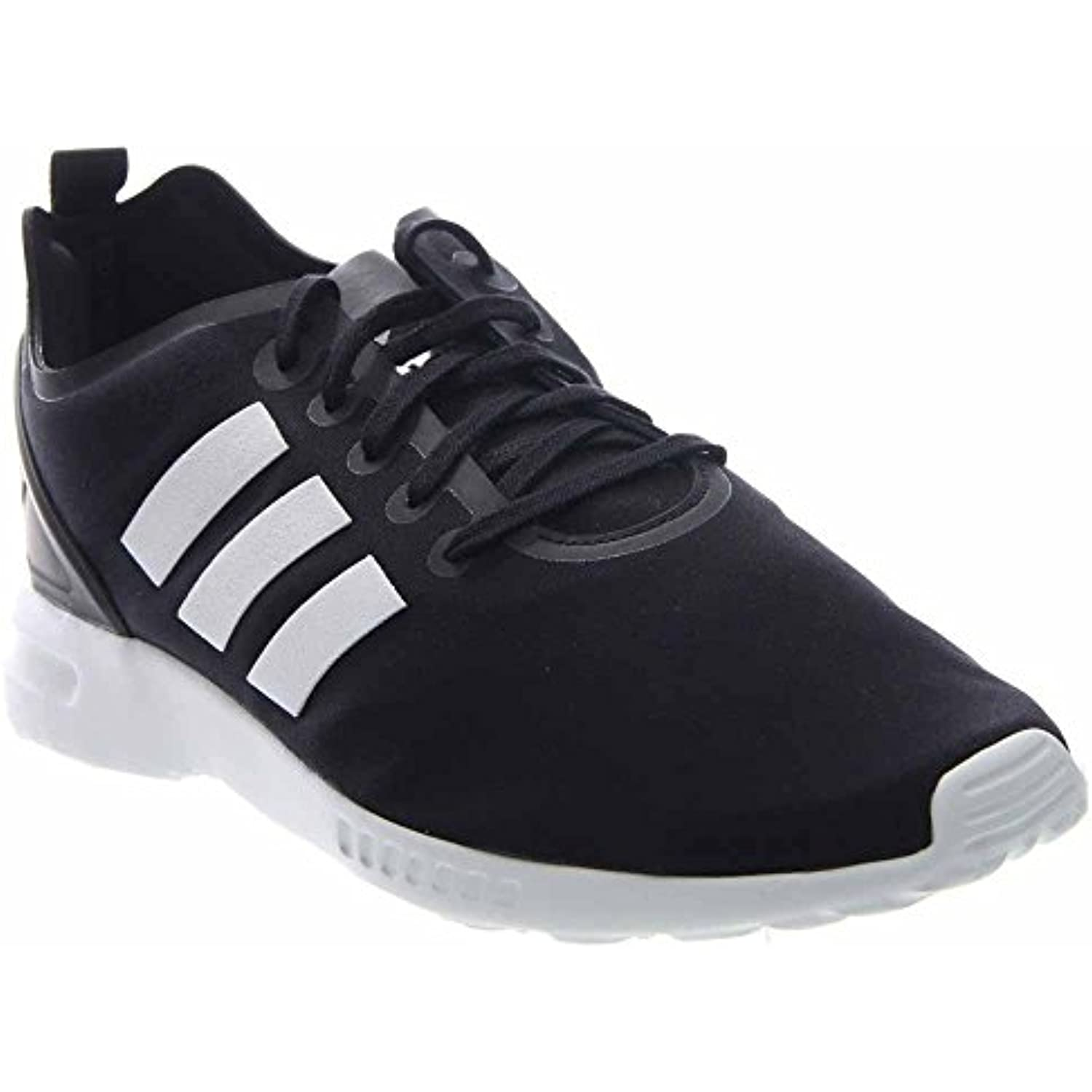 adidas Originals Basket B0128QM7MW ZX Flux Smooth - S82884-40 - B0128QM7MW Basket - d425de