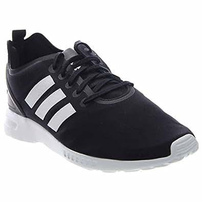 Adidas Zx Flux lisses Wmns # s82884 (8,5)