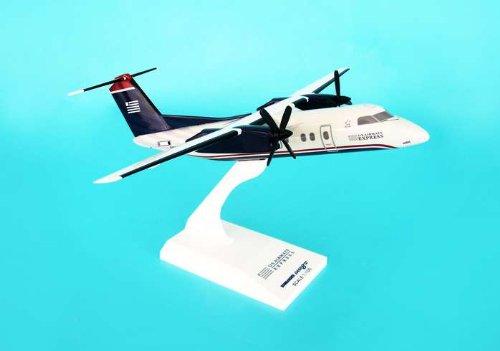 daron-skr510-skymarks-us-airways-dash8-100