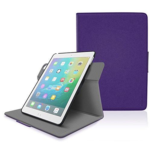 roocase-rc-orb-fol-ipd-air2-pr-tablet-schutzhulle-ipad-air-2-2014-violett-stuck-1